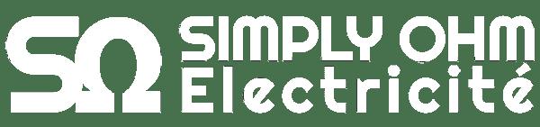 Simply Ohm Electricité