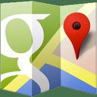 Retrouvez Simply Ohm, votre électricien à Saint-Maximin-La-Sainte-Baume, sur Google Maps : les avis & autres informations