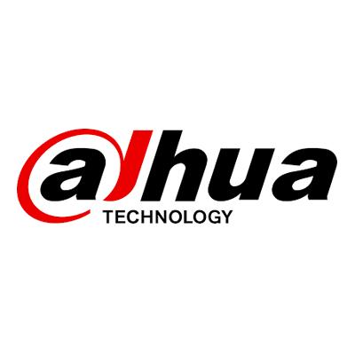 Simply Ohm fait confiance à Dahua Technology pour ses caméras et systèmes de vidéo surveillance