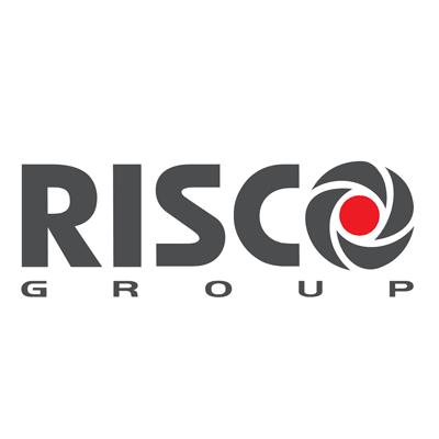 Simply Ohm fait confiance à Risco Group pour ses fournitures de matériel et système d'alarme