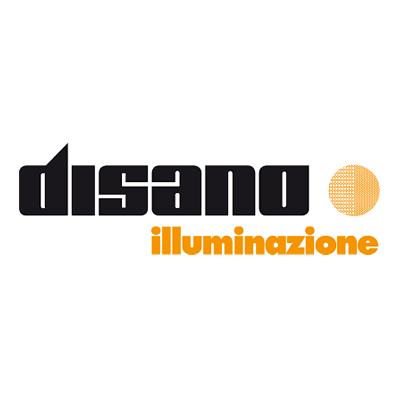 Simply Ohm fait confiance à Disano pour ses fournitures d'éclairage paysager