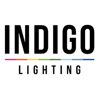 Simply Ohm fait confiance à Indigo Lighting pour ses fournitures d'éclairages et luminaires intérieurs