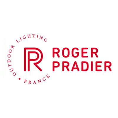 Simply Ohm fait confiance à Roger Pradier pour ses fournitures d'éclairages et luminaires extérieurs