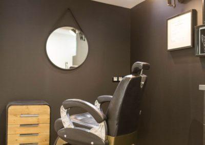 Chantier-lcds-marseille-electricite-renovation-eclairage-espace-barbier